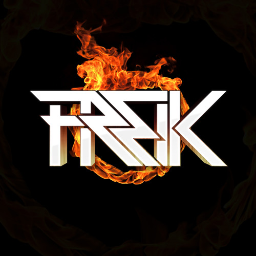 FREIK's avatar