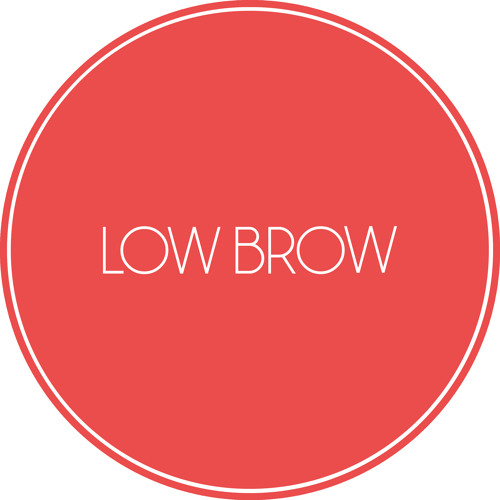 Low Brow Music's avatar