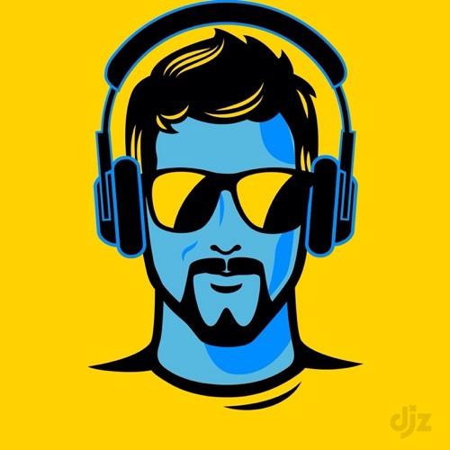 the3rdmovement's avatar
