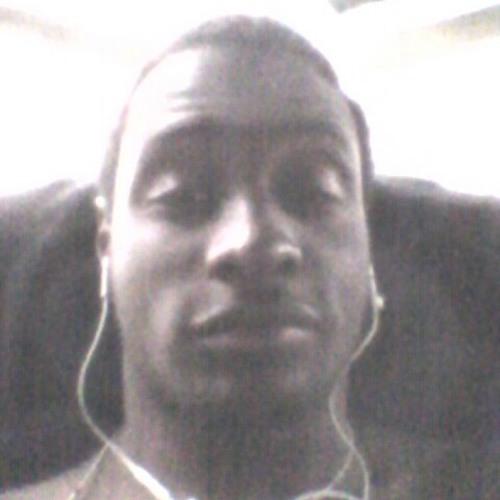 darkknight5's avatar