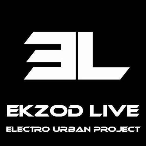 ekzod's avatar