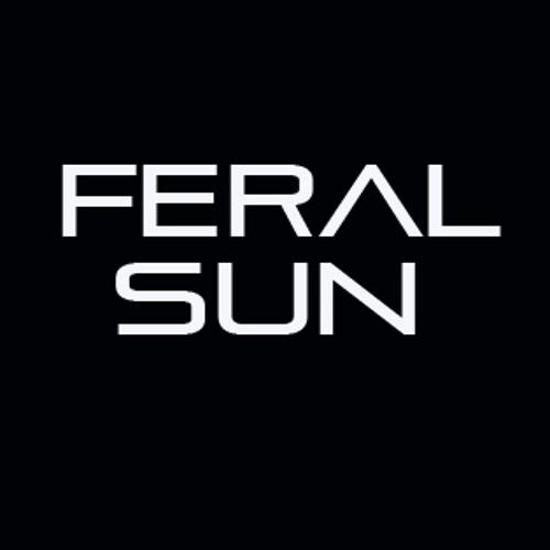 Feral Sun's avatar