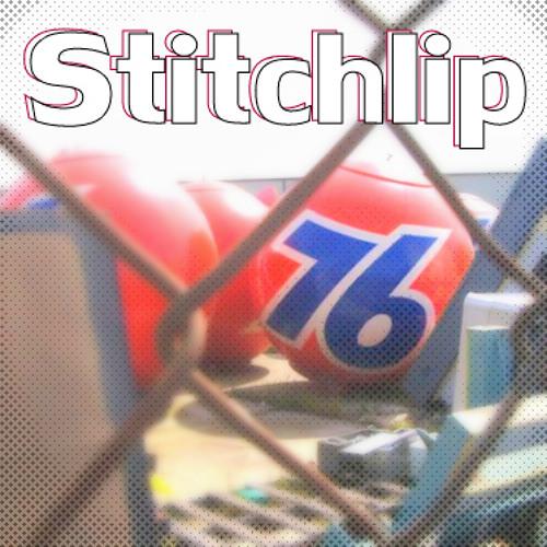 Stitchlip76's avatar