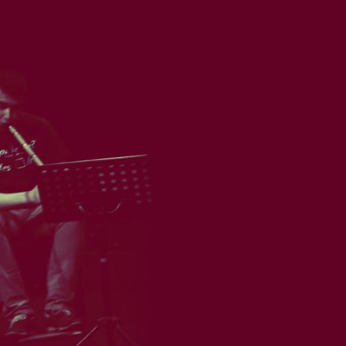 Mehmet Şimşek 1's avatar