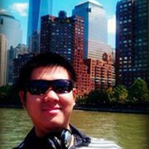 King Lu 1's avatar