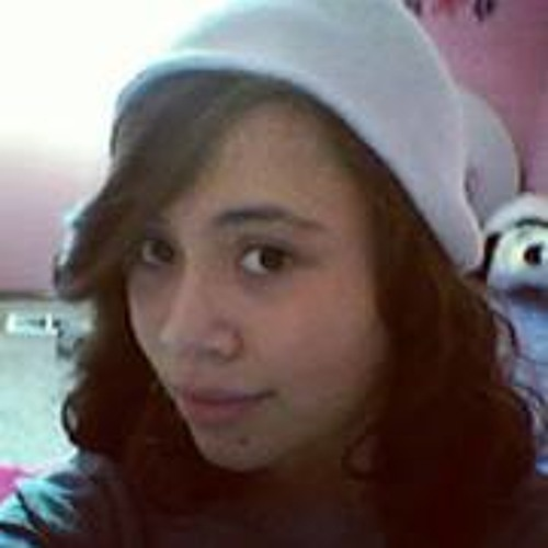 MegansGoofy56's avatar