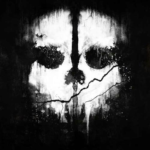 dynamic_prodigy's avatar
