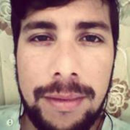 Luiz Junior 41's avatar