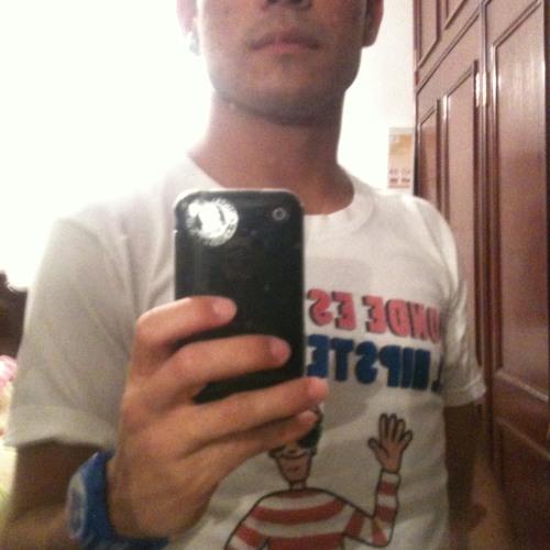 abiMart's avatar