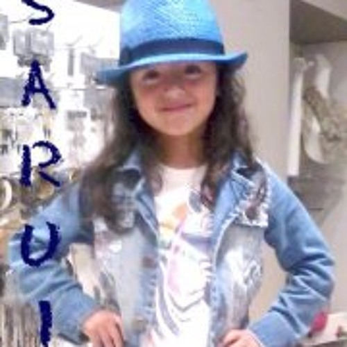 Sarui Avendaño Muñoz's avatar
