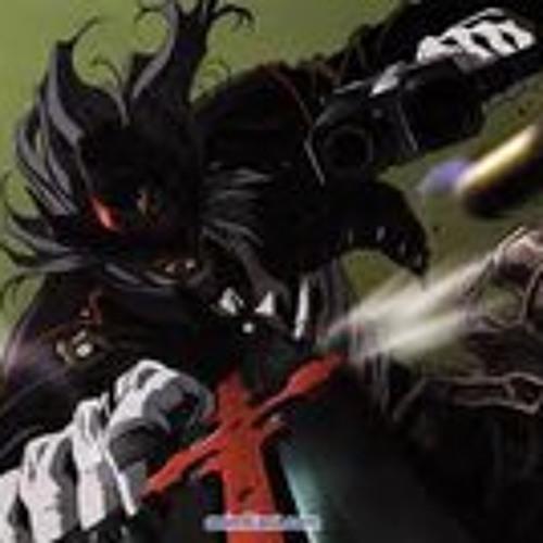 U-Ceuf MsaaDi's avatar