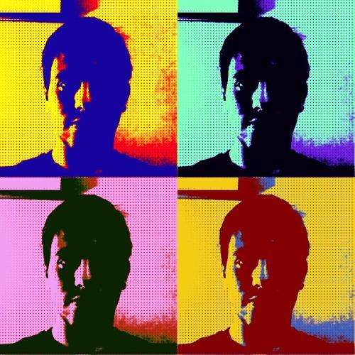 Francisco E's avatar