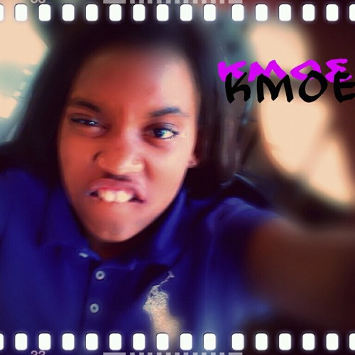 kmoe_trilla's avatar