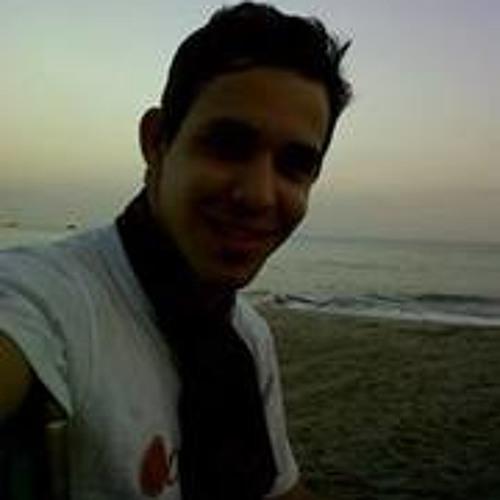 Erick E Hndez Brgo's avatar