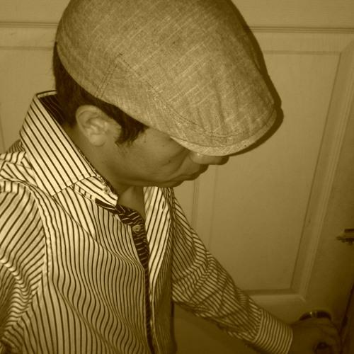 Fidel Perez Rodriguez's avatar