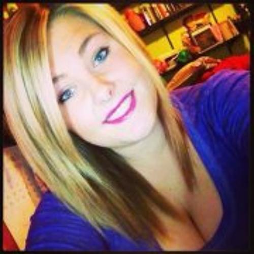 Hannah Johnson 35's avatar
