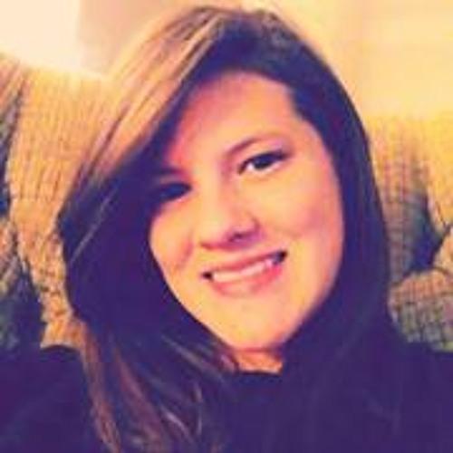 Callie M. Oakes's avatar