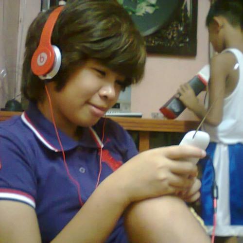 Mara Tadeo 2's avatar