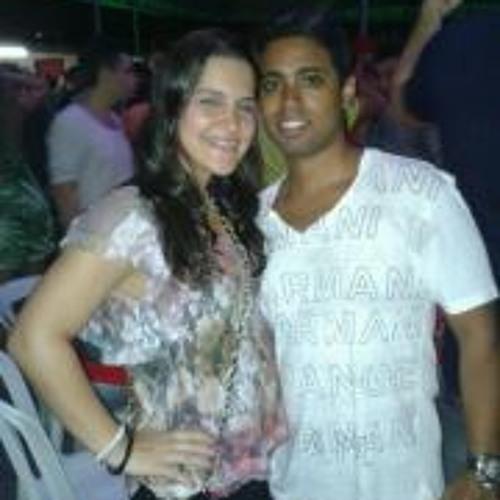 Mariana Henriques 3's avatar