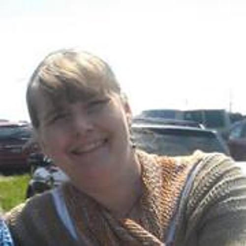 Katrin Venema's avatar