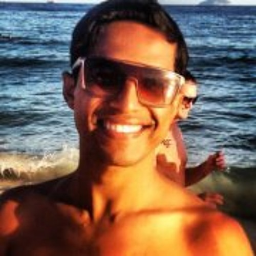 Hebert Rocha's avatar