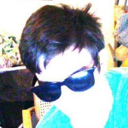 irie !'s avatar
