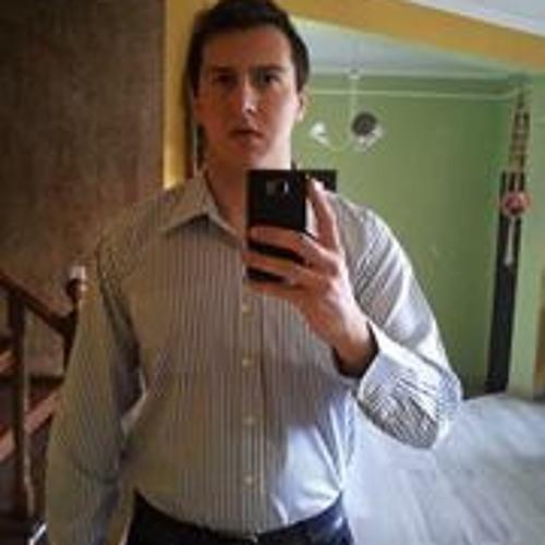 Gregory Bortolotto's avatar