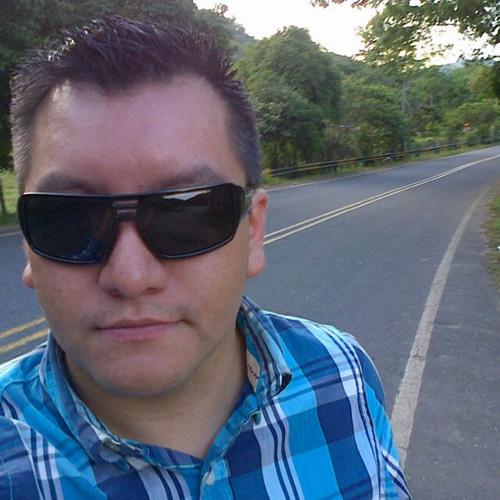 user603383262's avatar