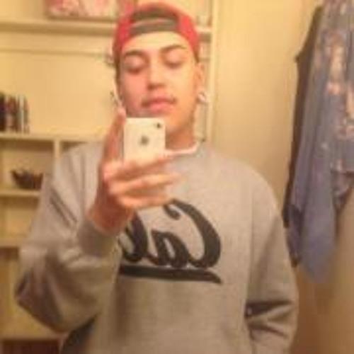Anthony Munozz's avatar