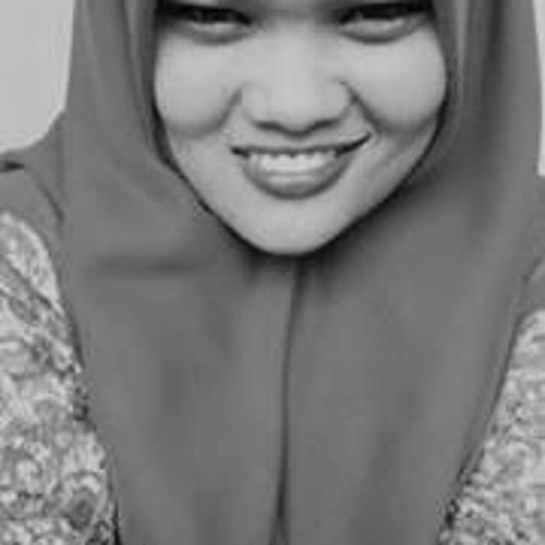 Mutiara Cerdik's avatar