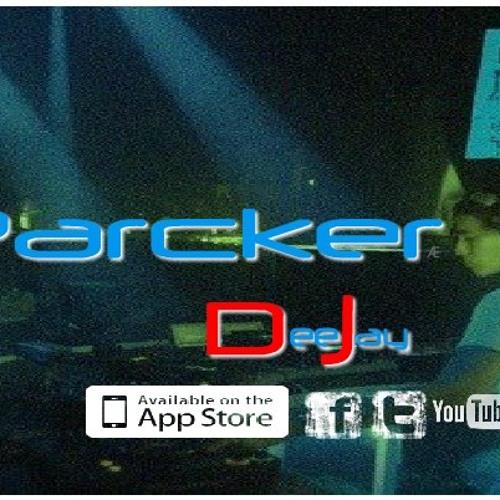 parcker_dj's avatar