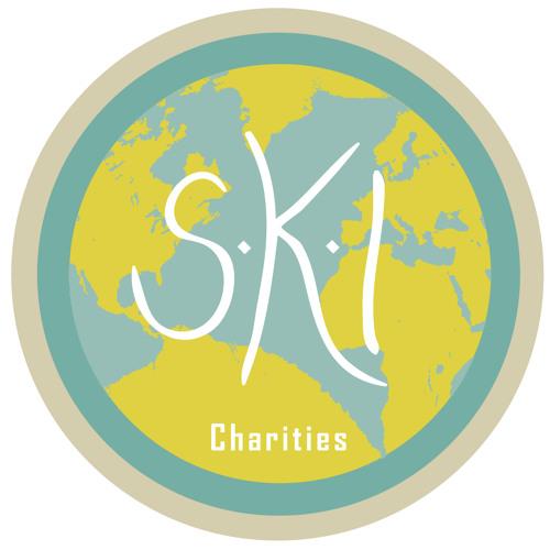 SKI Charities's avatar