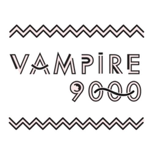 vampire9000's avatar