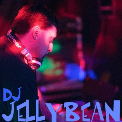 dj-jellybean-1's avatar