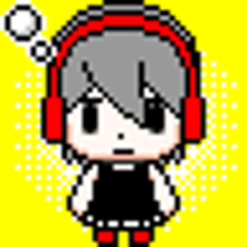 yuutee/UT's avatar