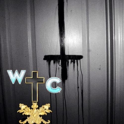 W!†¢H †R∆P ¢Ô[[£¢†!V£'s avatar