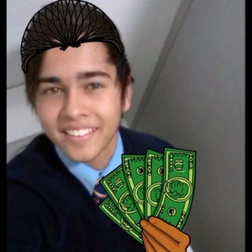 smellycockcheese's avatar