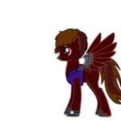 fluttershy13's avatar