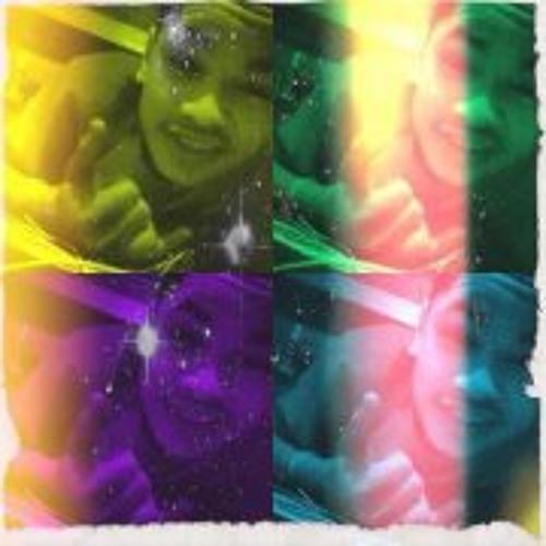 user93099424's avatar