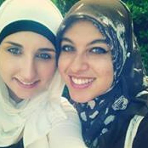 Salma Mahmood's avatar