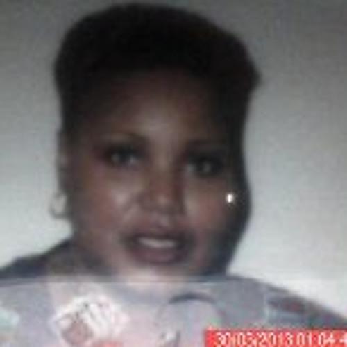 Judy Mcintyre's avatar