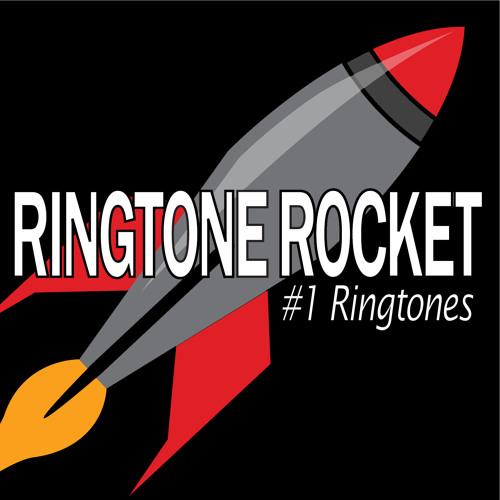 Funny Ringtone Rocket's avatar