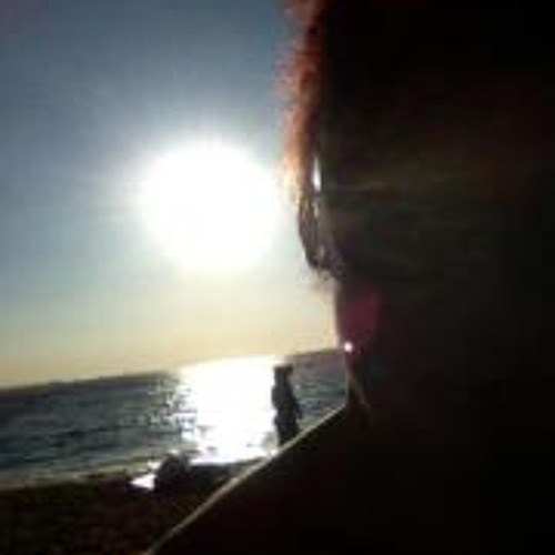 Shun Ikeda Thiam's avatar