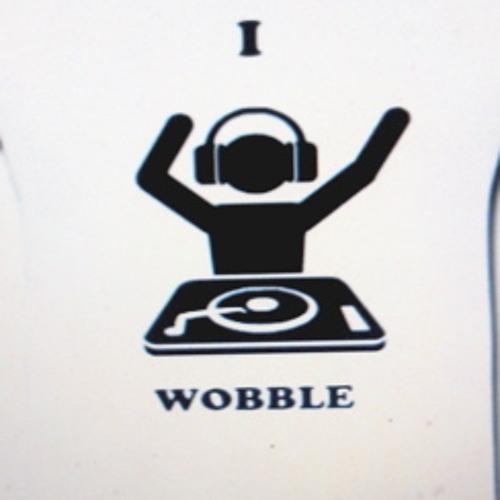 Nolan.M's avatar