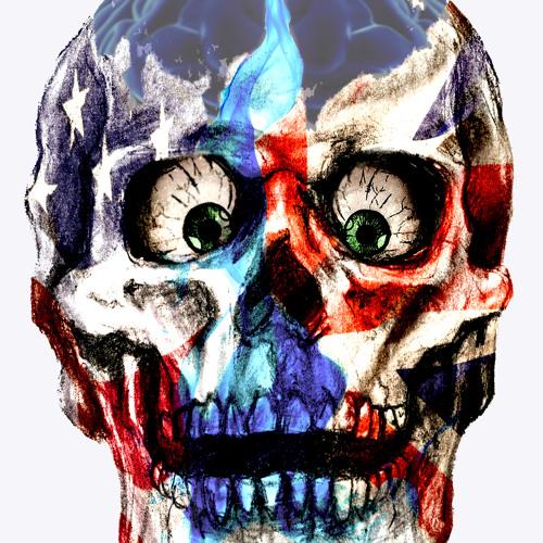 hugo.dimas's avatar