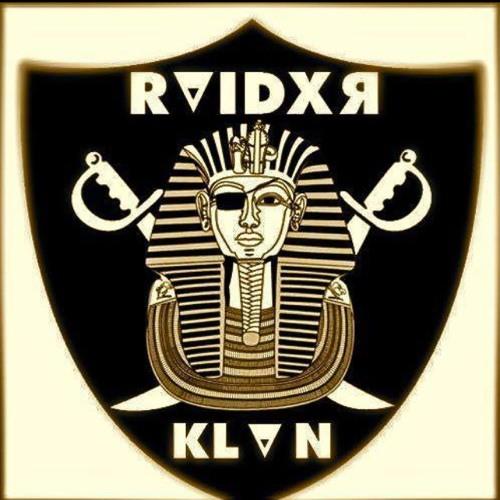 TRXVXR's avatar