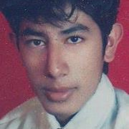 Juan Pablo Hcjp's avatar