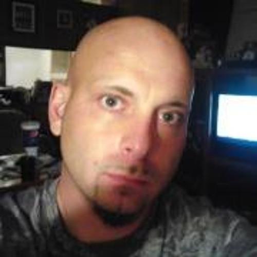Johnathon Bunton's avatar