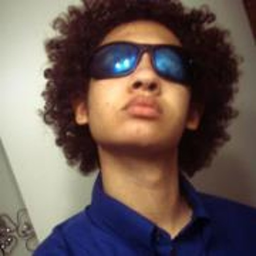 Elijah Smith 17's avatar