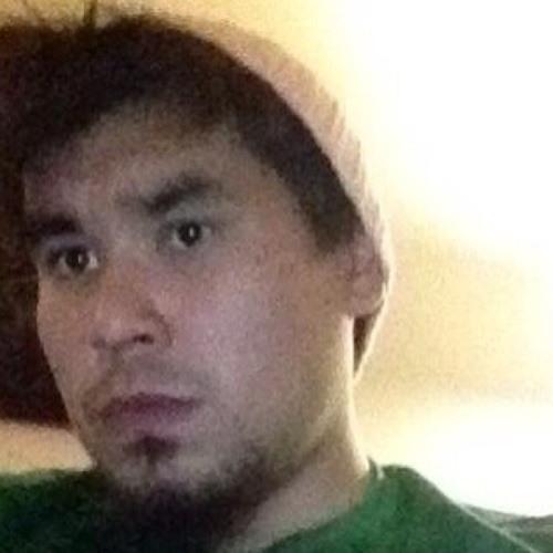 Jay-P90's avatar